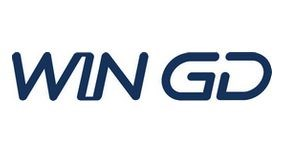 Winterthur Gas & Diesel Middle East (DMCC)