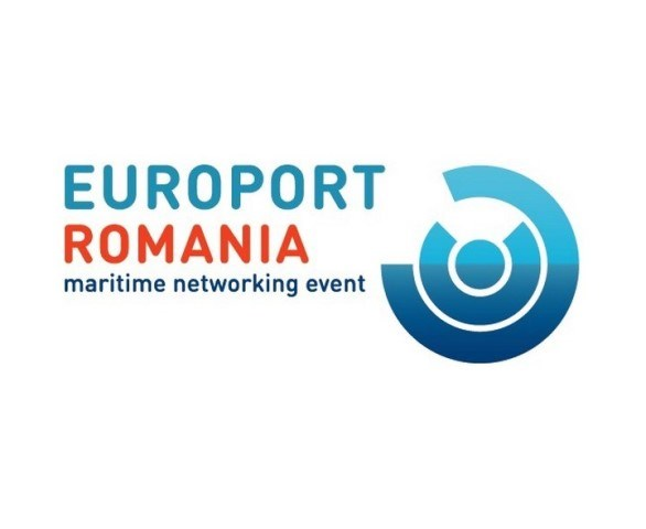 Europort Romania 2020