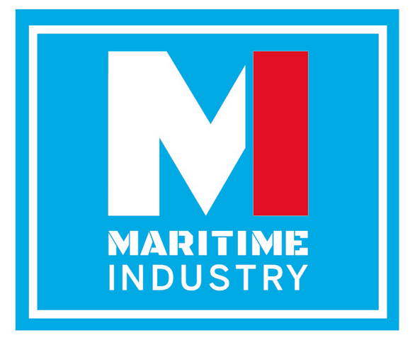 Maritime Industry 2019